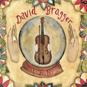 David Bragger 歌手頭像