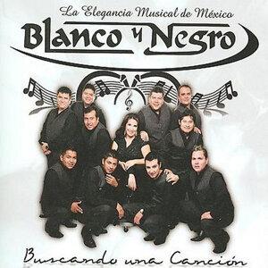 Blanco y Negro Hits 歌手頭像