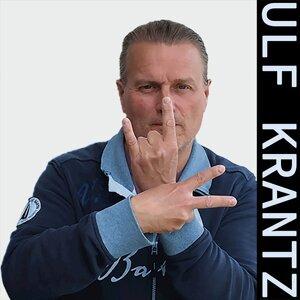 Ulf Krantz 歌手頭像