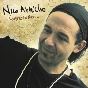 Nicolas Arnicho 歌手頭像