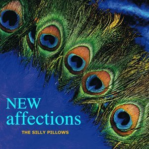 The Silly Pillows 歌手頭像