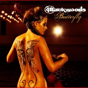 4Backwoods 歌手頭像