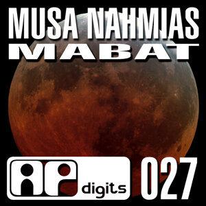 Musa Nahmias 歌手頭像