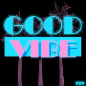 Good Vibe Crew