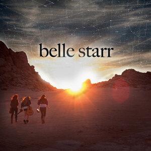 Belle Starr 歌手頭像