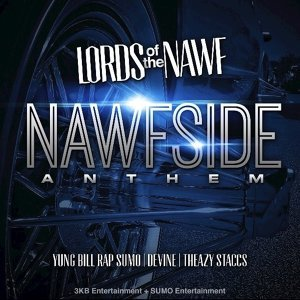 Lords of the Nawf 歌手頭像