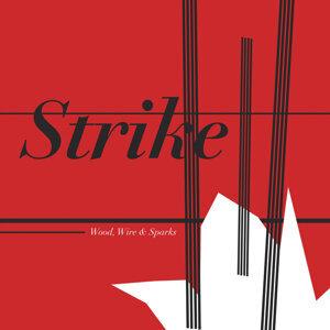 Strike 歌手頭像