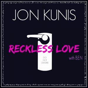 Jon Kunis, B.E.N, Jon Kunis, B.E.N 歌手頭像