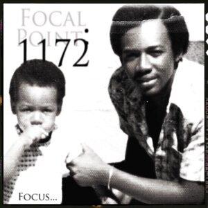 Focus... 歌手頭像