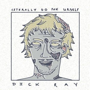 Dick Ray 歌手頭像