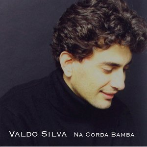 Valdo Silva 歌手頭像