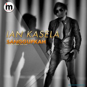 Ian Kasela 歌手頭像