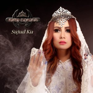 Ratu Bidadari 歌手頭像