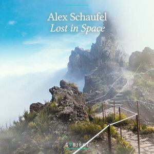 Alex Schaufel 歌手頭像