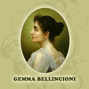 Gemma Bellincioni 歌手頭像