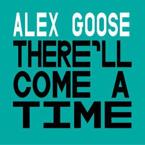 Alex Goose 歌手頭像