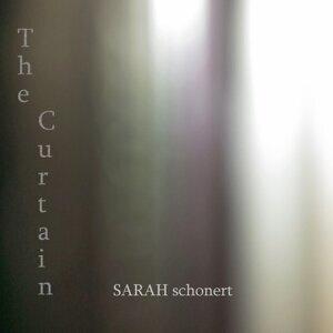 Sarah Schonert 歌手頭像