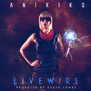 Anikiko 歌手頭像