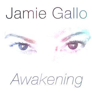 Jamie Gallo 歌手頭像