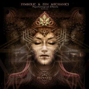 Symbolic, Zen Mechanics 歌手頭像