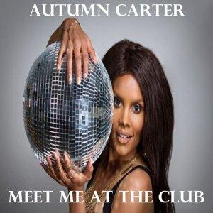Autumn Carter 歌手頭像