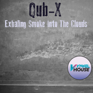 Qub-X 歌手頭像