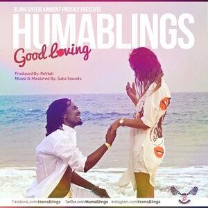 Humablings 歌手頭像