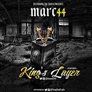 Marc44 歌手頭像