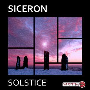 Siceron 歌手頭像