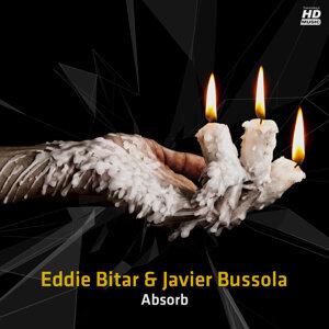 Eddie Bitar & Javier Bussola, Eddie Bitar, Javier Bussola 歌手頭像