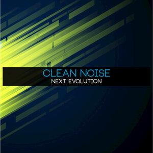Clean Noise 歌手頭像