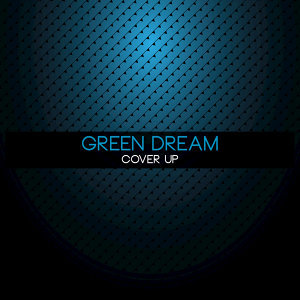 Green Dream 歌手頭像