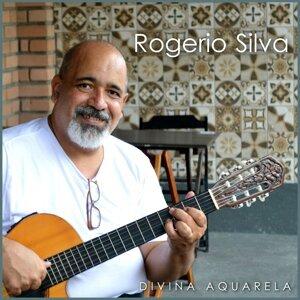Rogério Silva 歌手頭像