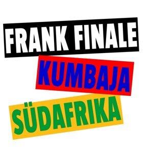 Frank Finale 歌手頭像