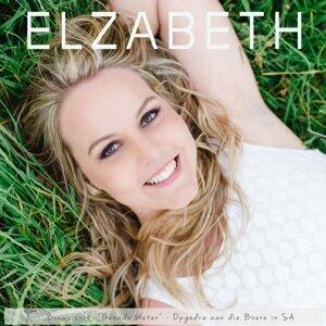 Elzabeth 歌手頭像