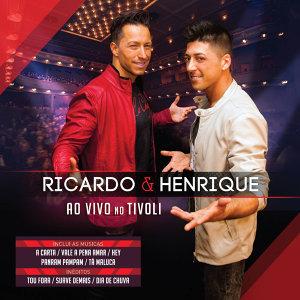Ricardo, Henrique 歌手頭像