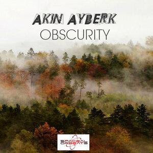 Akin Ayberk 歌手頭像