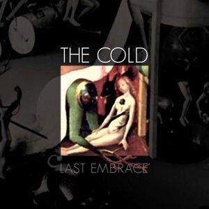 The Cold 歌手頭像