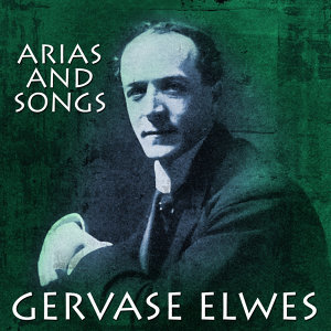Gervase Elwes 歌手頭像