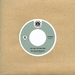 The Joe Tatton Trio 歌手頭像