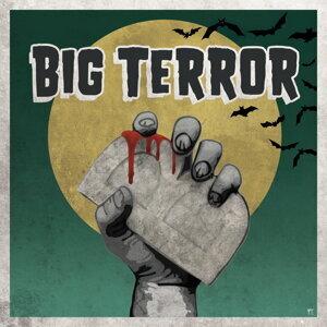 Big Terror 歌手頭像