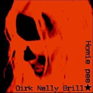 Dirk Nelly Brill 歌手頭像