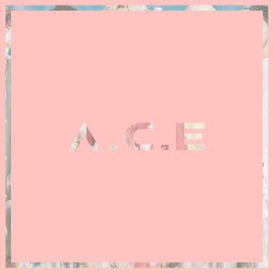 A.C.E (에이스) 歌手頭像