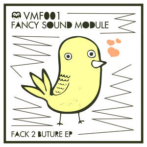Fancy Sound Module 歌手頭像