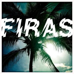 Firas 歌手頭像