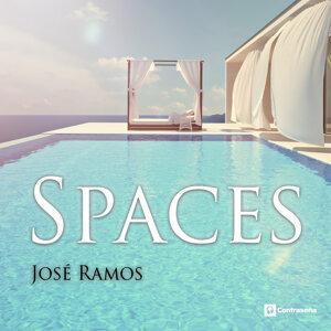 Jose Ramos 歌手頭像