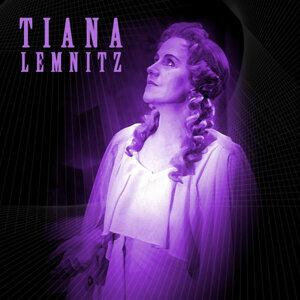 Tiana Lemnitz 歌手頭像