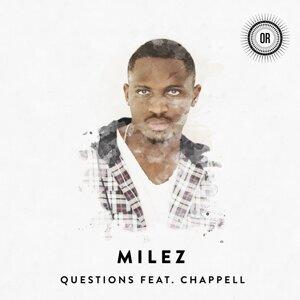 MileZ