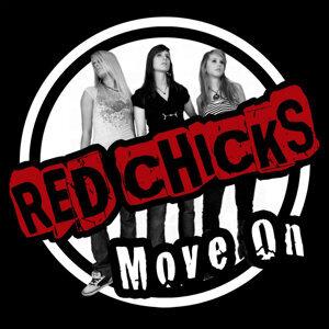 Red Chicks 歌手頭像
