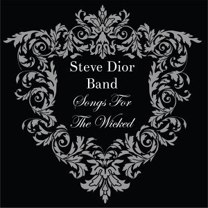 Steve Dior Band 歌手頭像